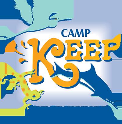 Camp KEEP Fundraiser Thumbnail Image