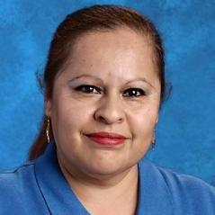 Isela Martinez's Profile Photo