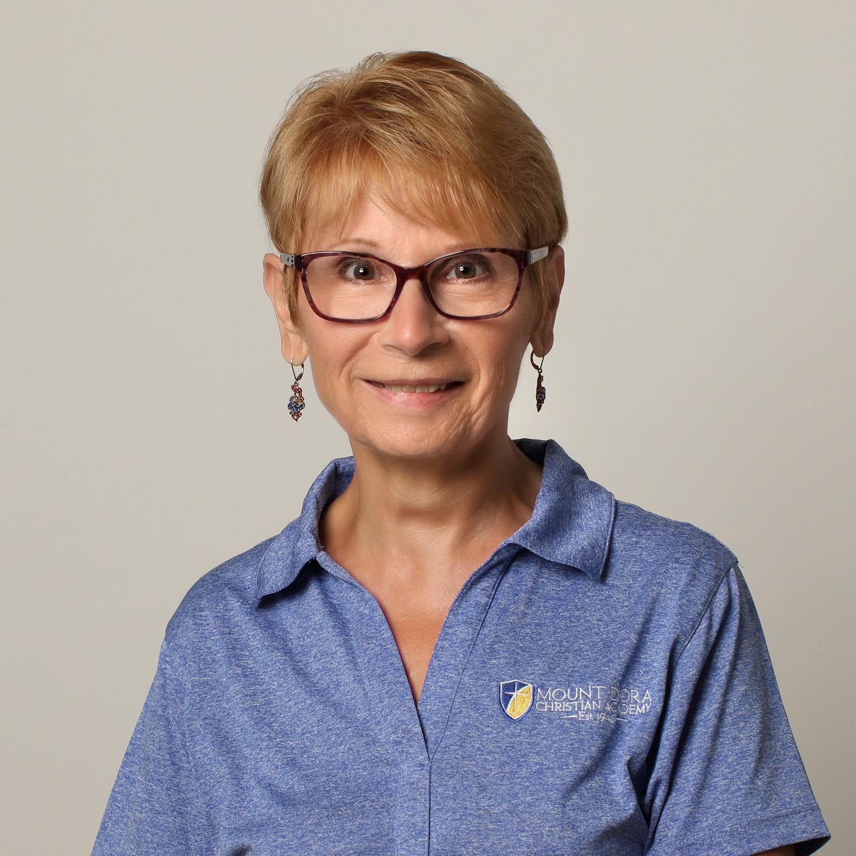 Darlene Stoeckel's Profile Photo