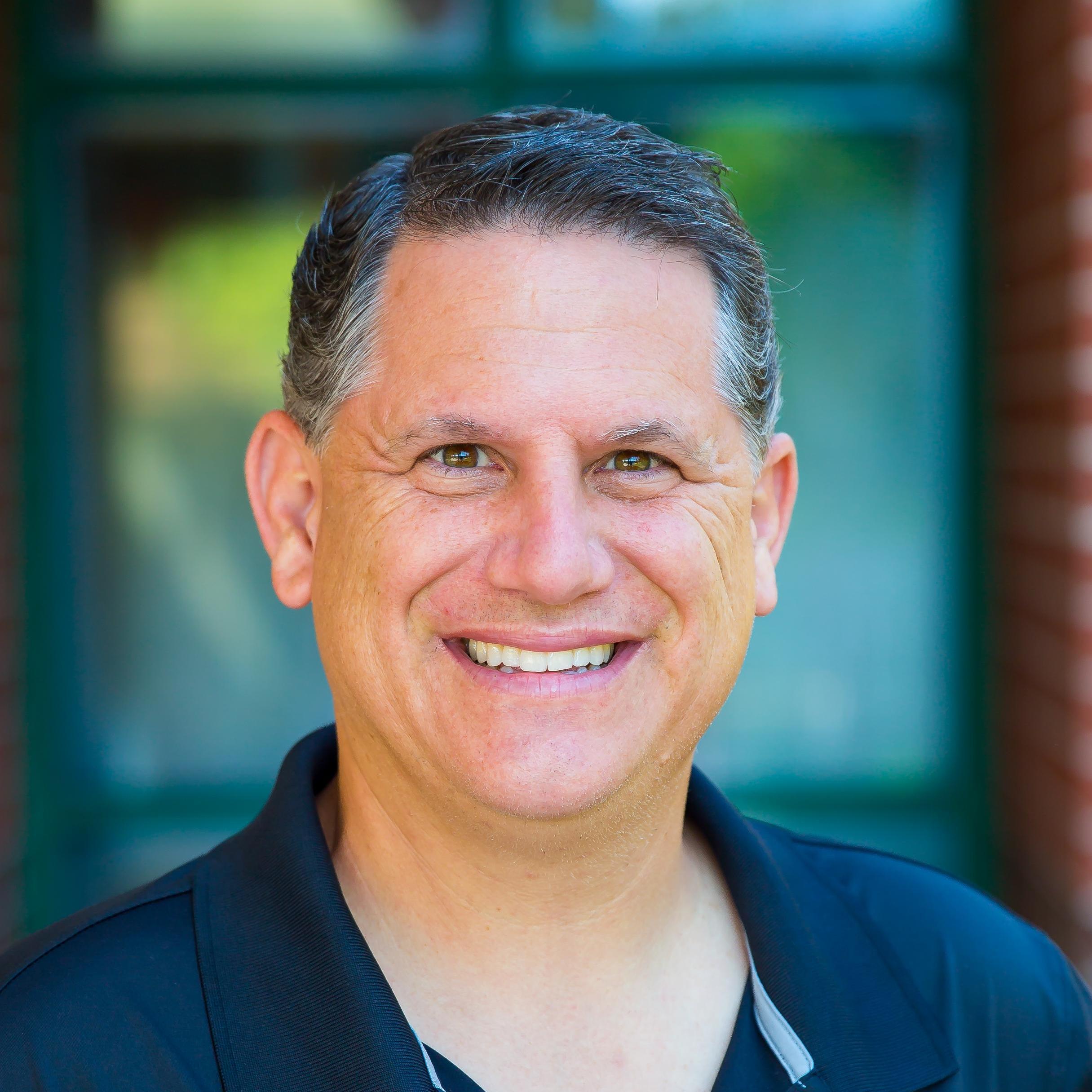 Matthew Sciarrotta's Profile Photo