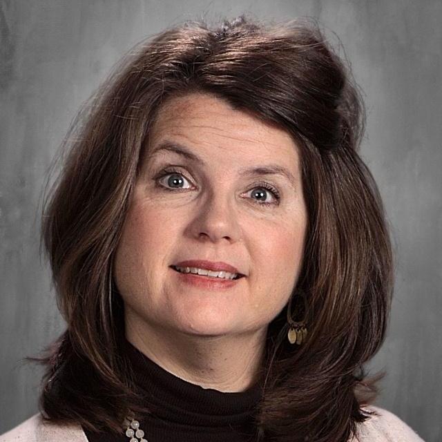 Kristy Bailey's Profile Photo