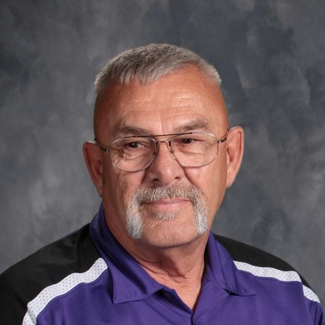 Gary Fiene's Profile Photo