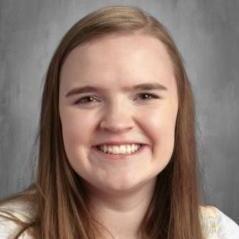 Elizabeth Hammer's Profile Photo