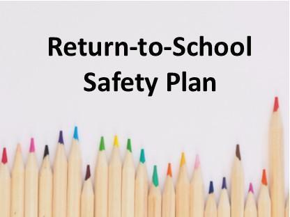 Al-Madinah School Comprehensive Health & Safety Plan Featured Photo