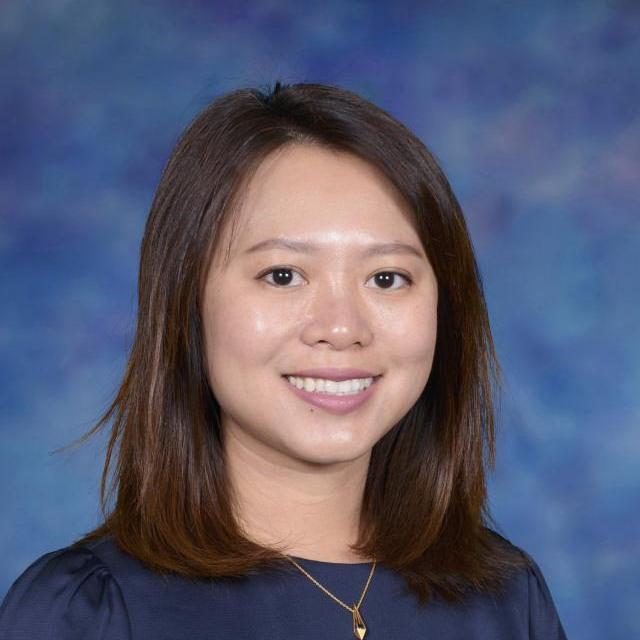 Myin Liang's Profile Photo