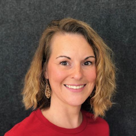 Erin McClintick's Profile Photo