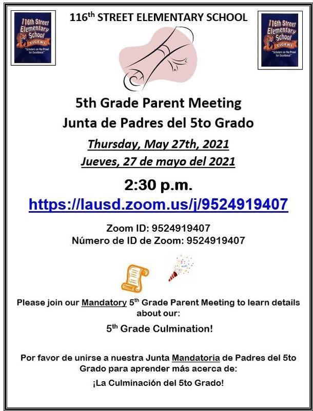 5th-Grade-Culmination-Meeting.jpg