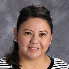 Diana Dickey's Profile Photo