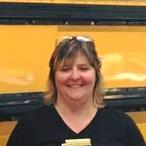 Debra Doughty's Profile Photo