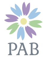 Parent Advisory Board - December Image
