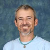 David Dolan's Profile Photo