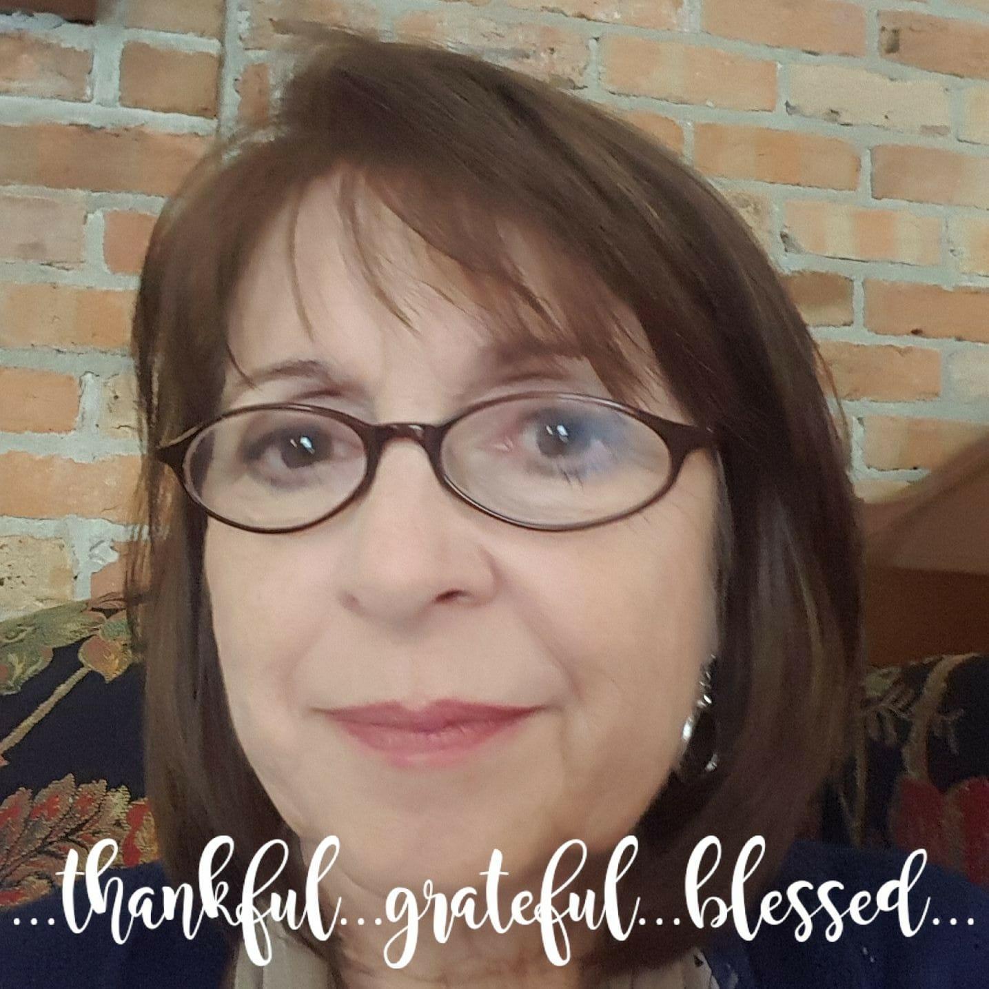 Sheryl Giddens's Profile Photo