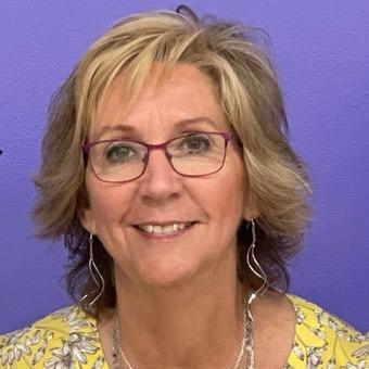 Debbie Greathouse's Profile Photo