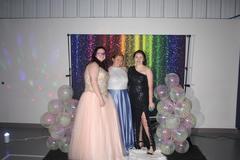 FMS Spring Ball