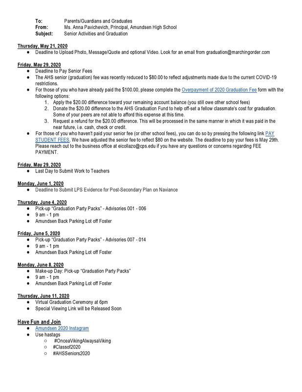 2020 senior closing bulletin-page0001.jpg