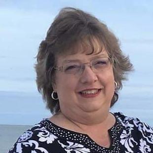 Pamela Sanders's Profile Photo