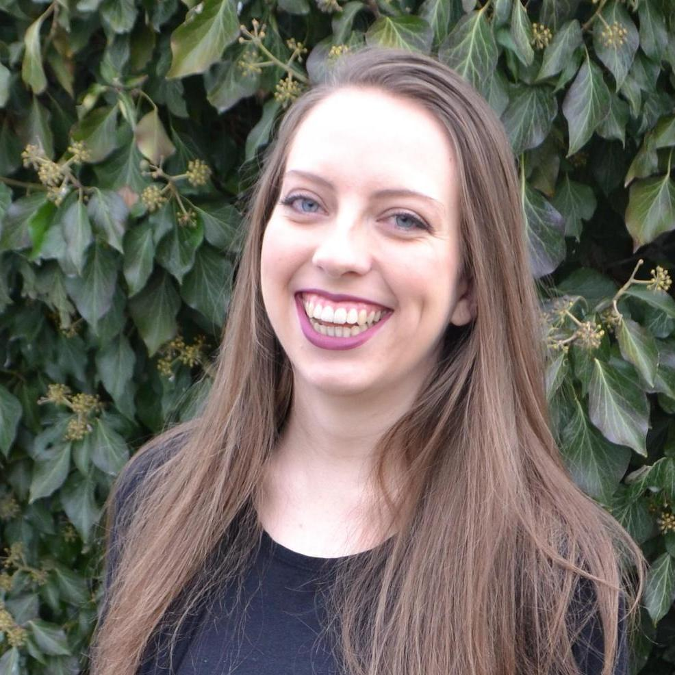 Alanna Conover's Profile Photo