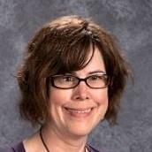 Julie Coleman's Profile Photo