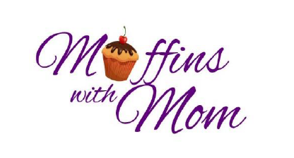Muffins with Mom! Featured Photo