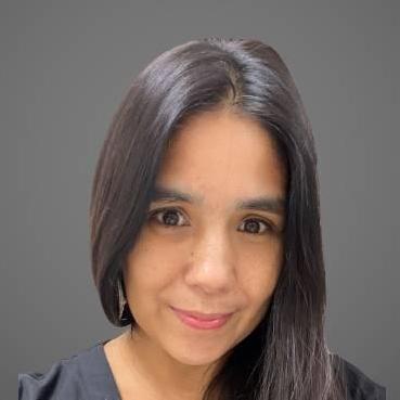Melody Ortiz's Profile Photo