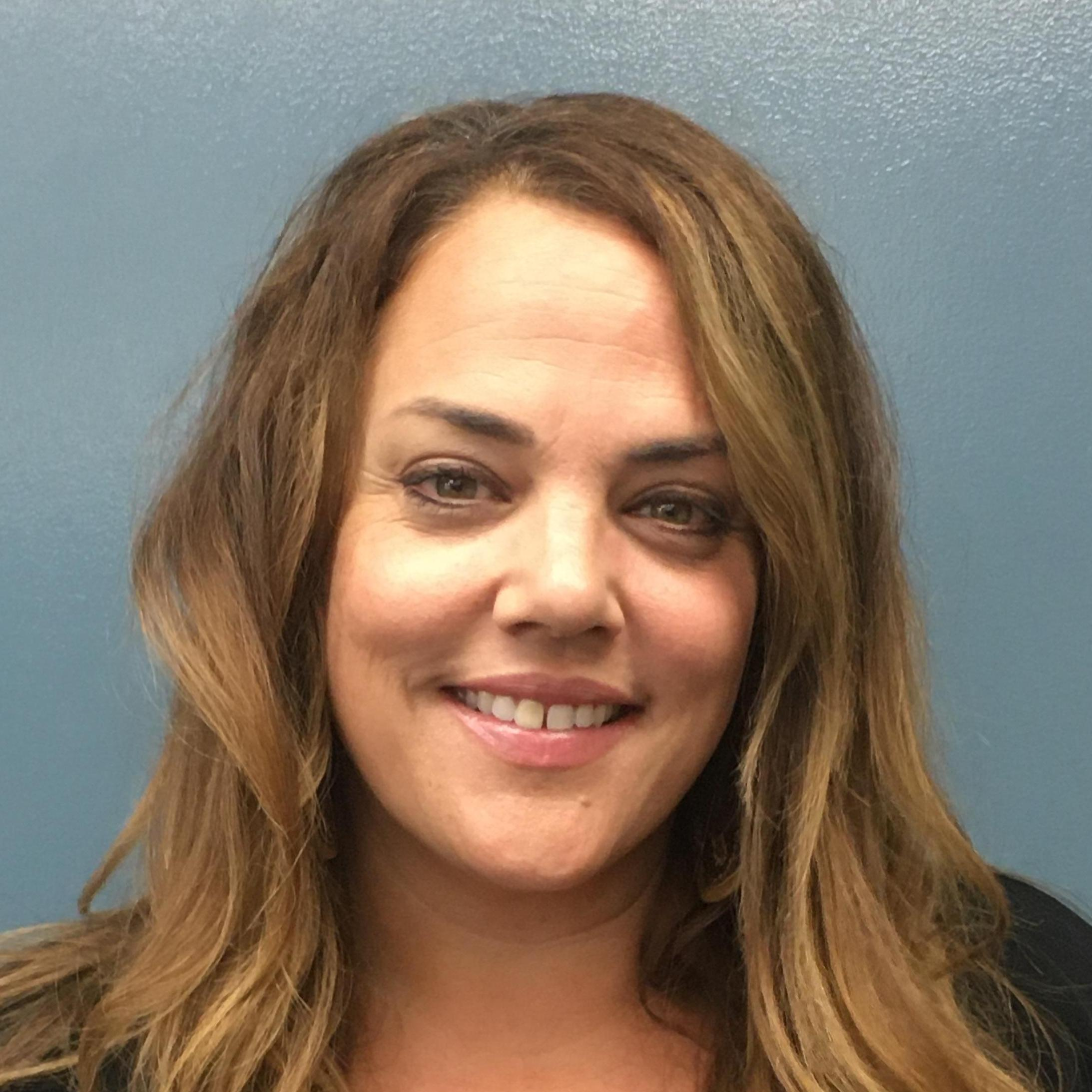 Jenni Ortiz's Profile Photo