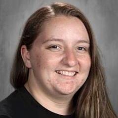 Shelby Partin's Profile Photo