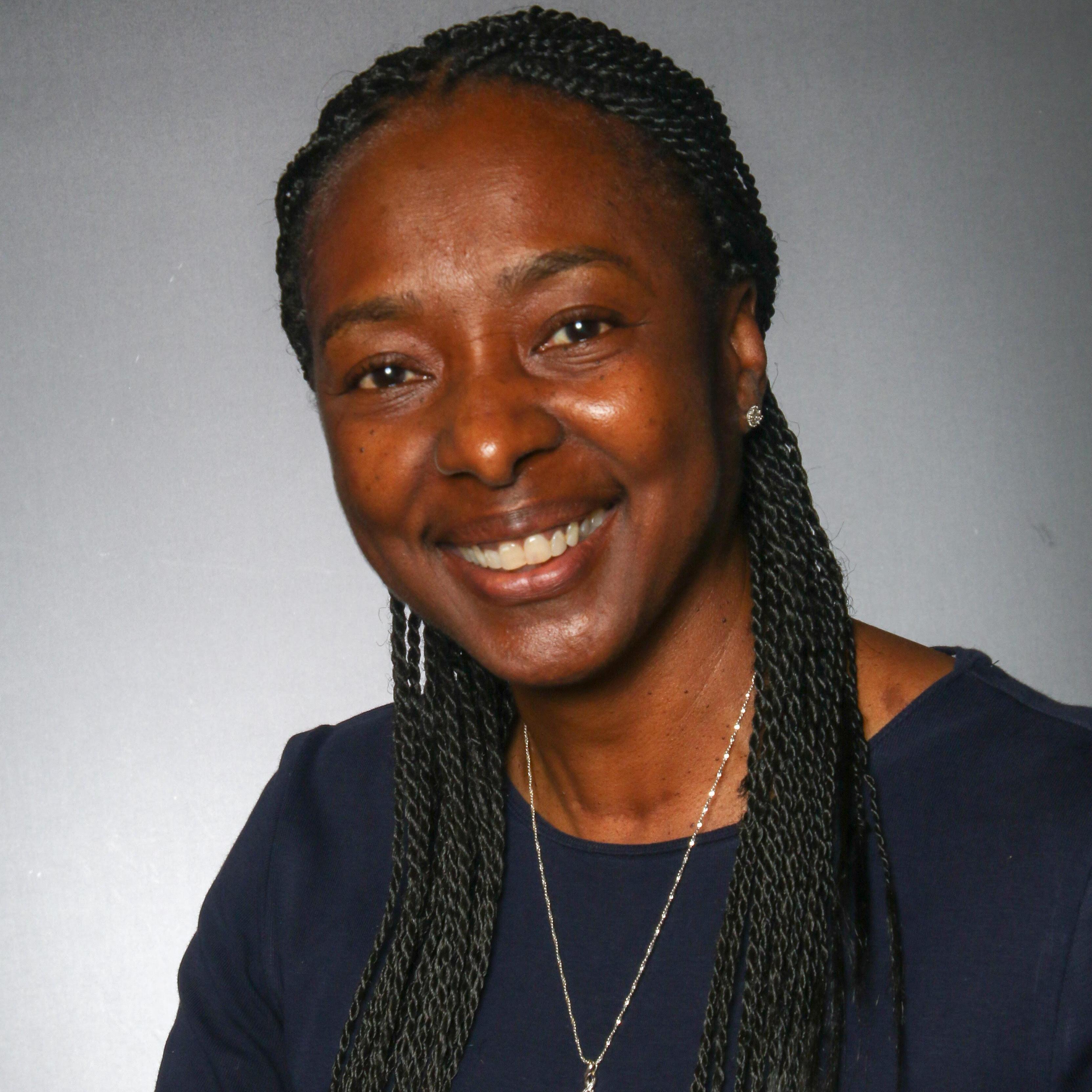 Sabrina Douglas's Profile Photo