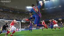 soccer games.jfif