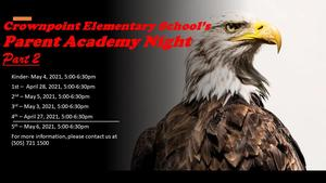 Parent Academy Night 2.jpg