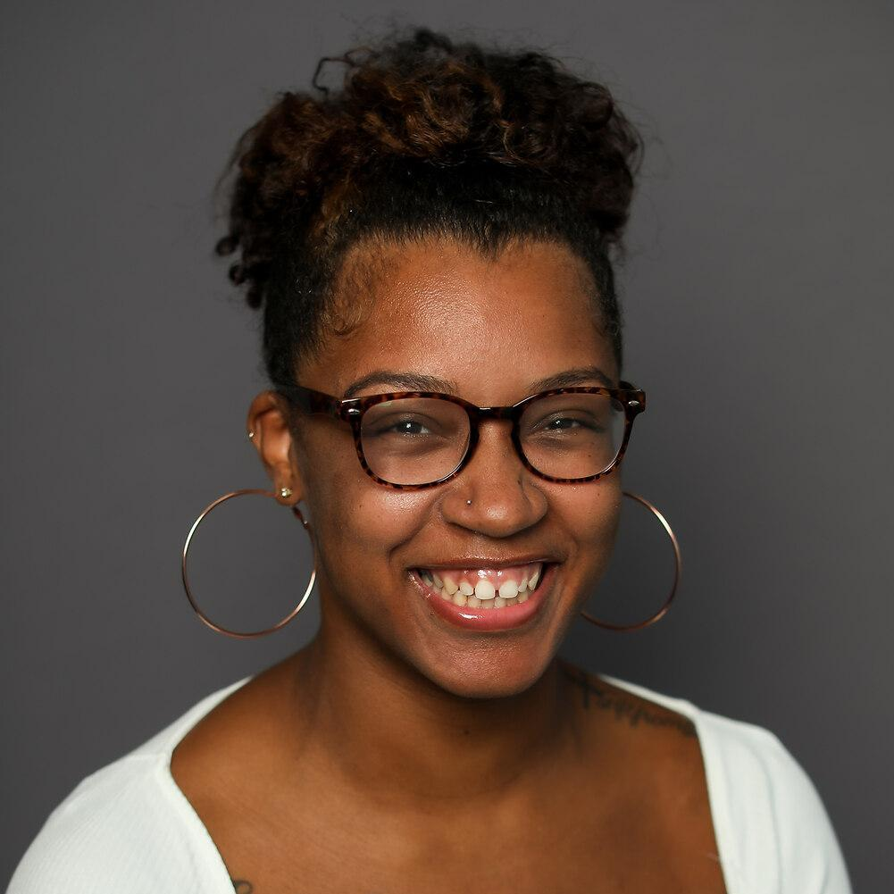 Clara Fisher's Profile Photo