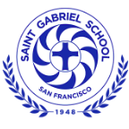 St. Gabriel School Office of Development's Profile Photo