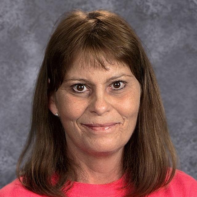 Ella Boyd's Profile Photo
