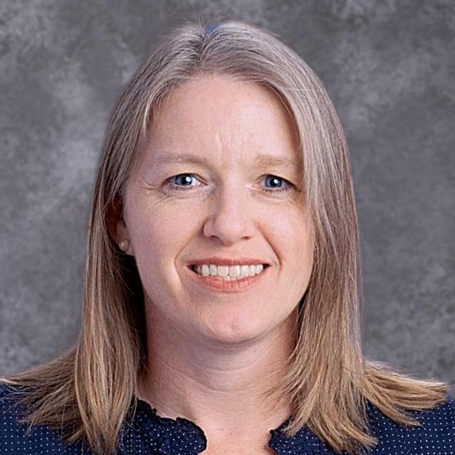 Cyndi Gale's Profile Photo