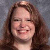 Lindsay Smith's Profile Photo