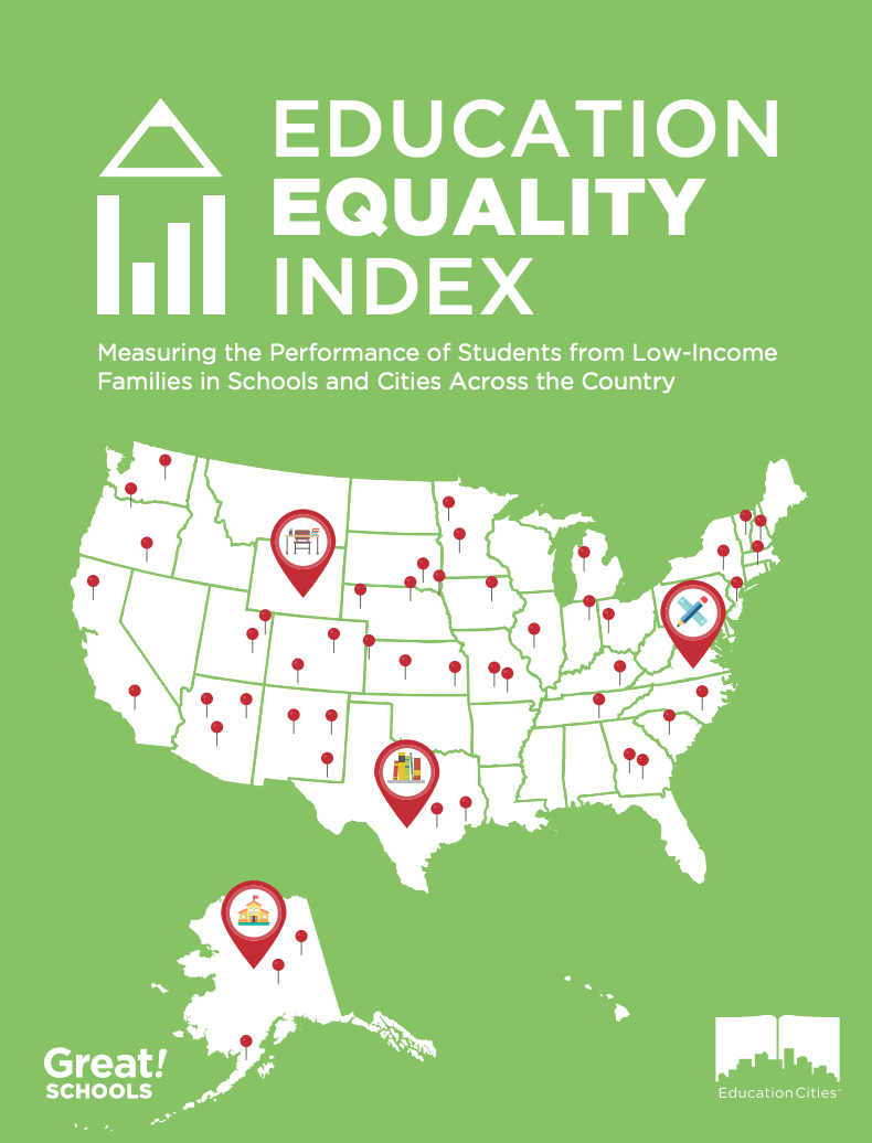 education equality index
