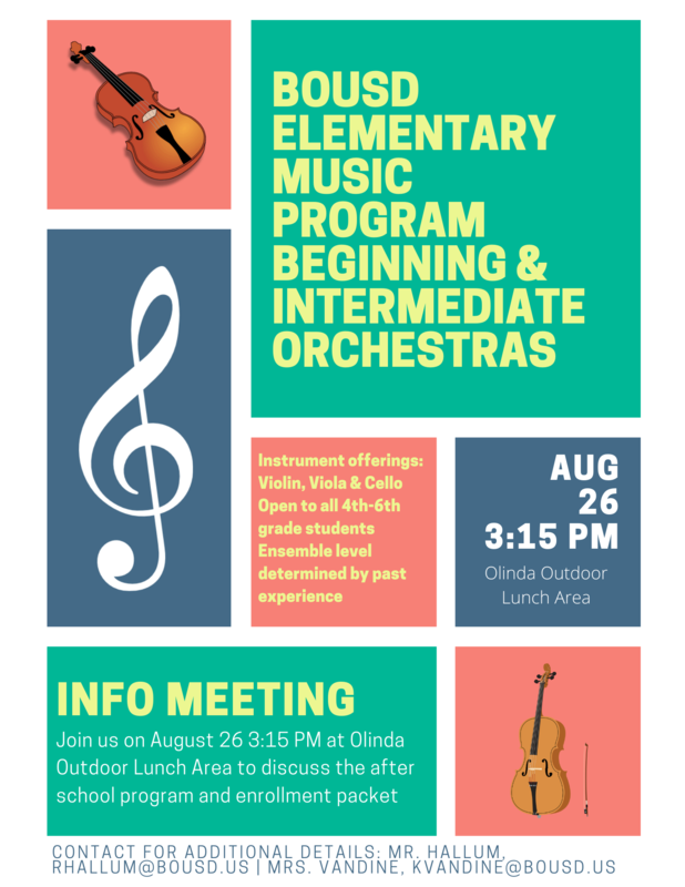 Elementary Orchestra info meeting flyer.png