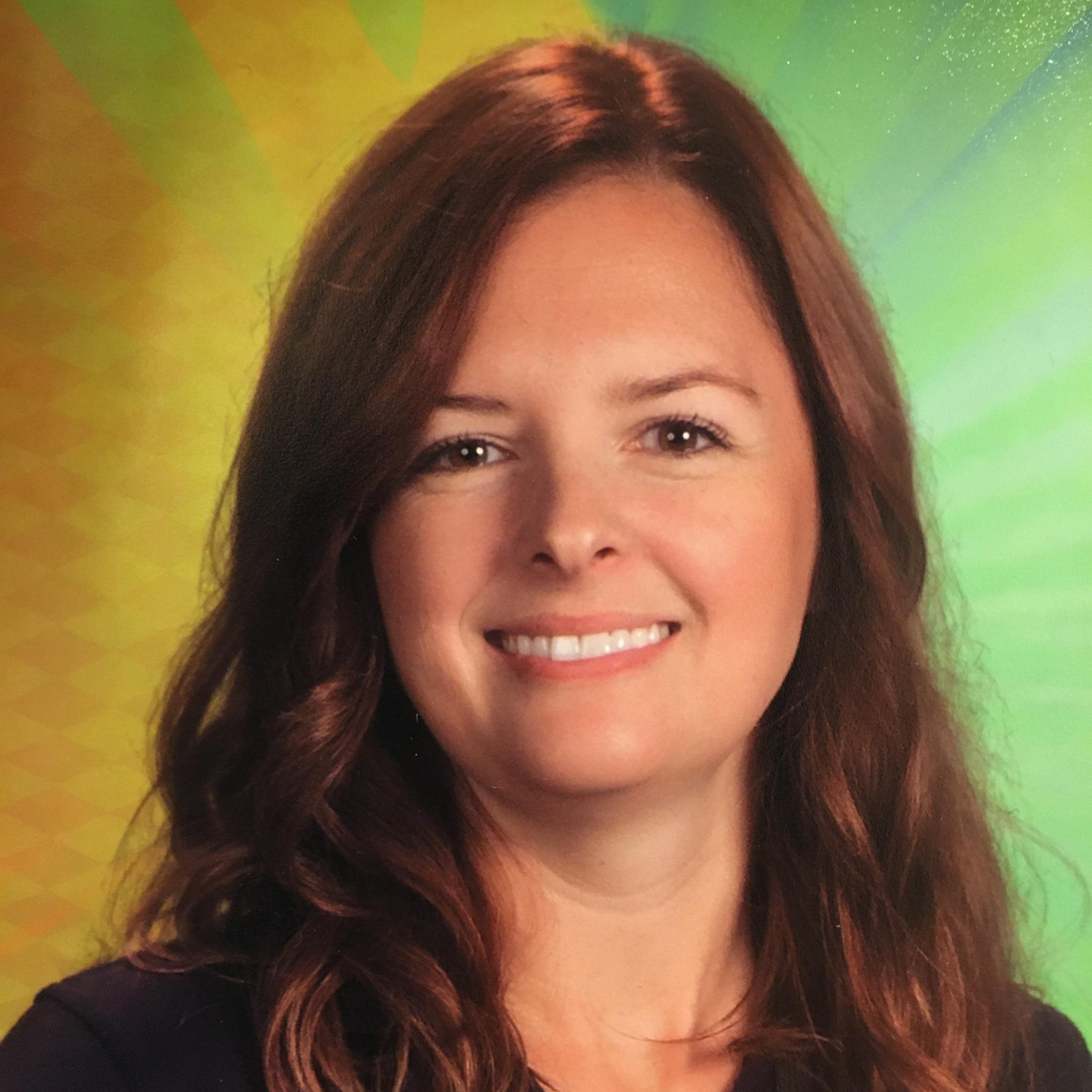 Natalie Contreras's Profile Photo