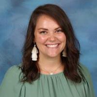 Ashley Fryer's Profile Photo