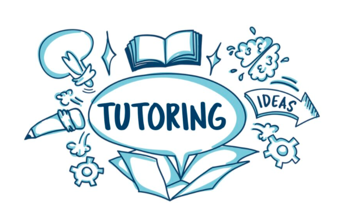 LMHS Tutoring Opportunities Featured Photo