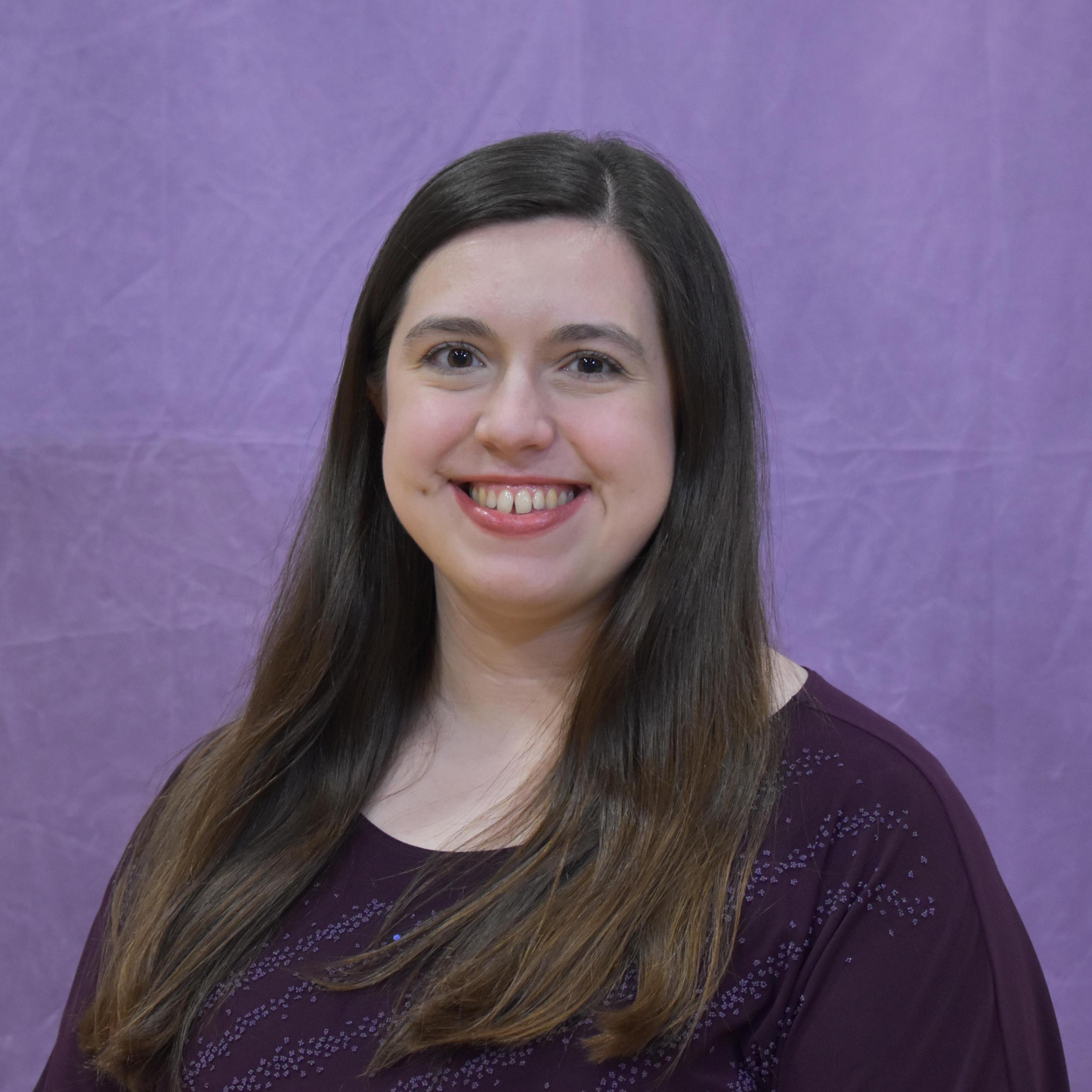 Brianna Clarke's Profile Photo