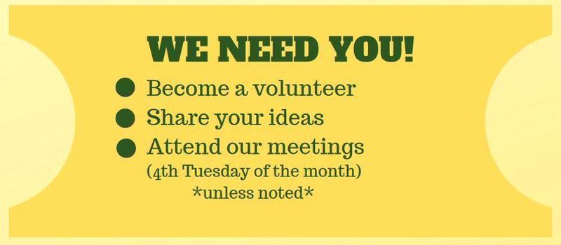 Imagine Volunteer Association Featured Photo