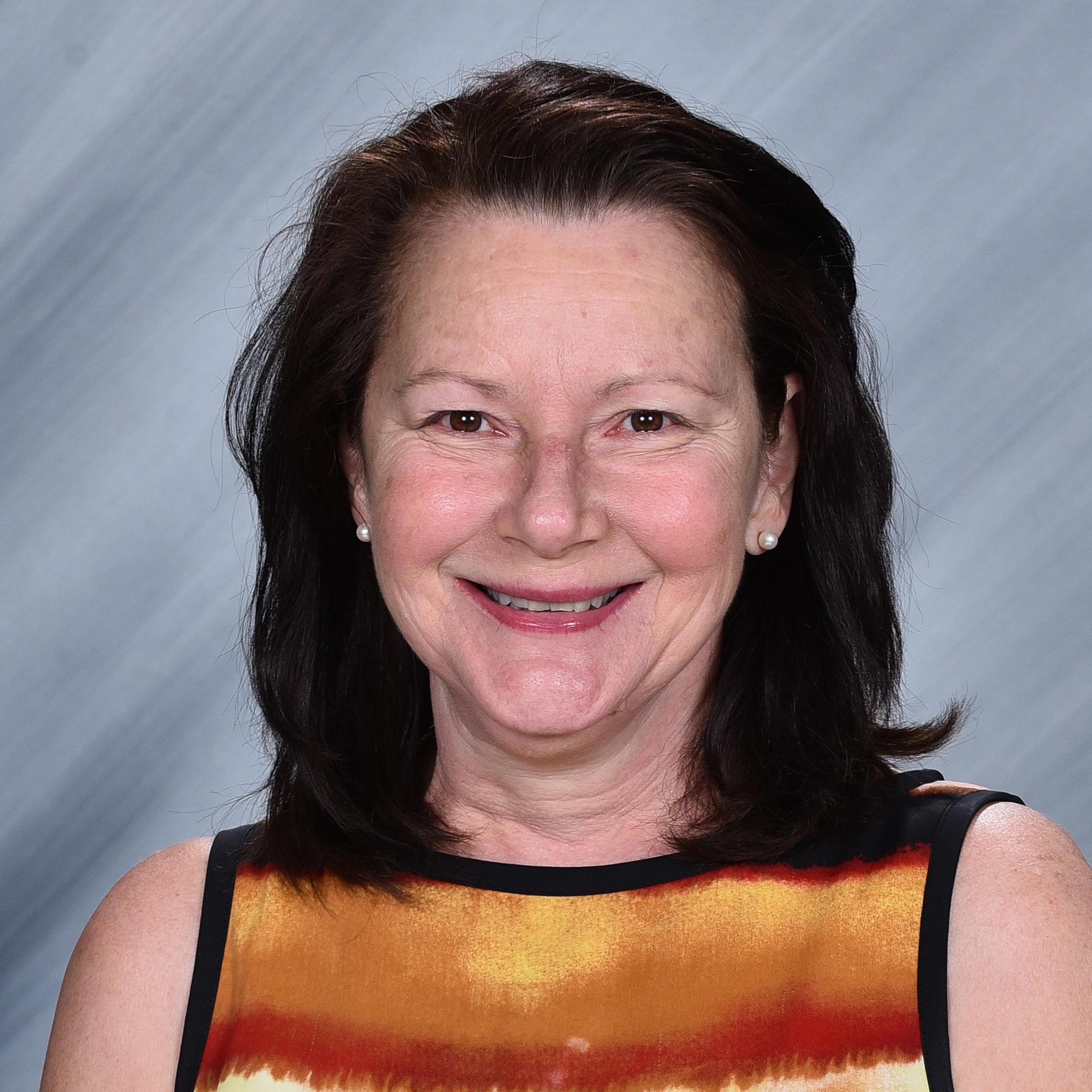 Charla Chatagnier's Profile Photo
