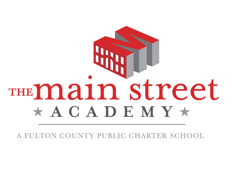 The Main Street Academy Continues to Wait List Prospective Students (Grades K - 8) Featured Photo