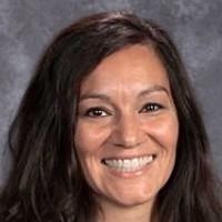 Jennifer Bradtmiller's Profile Photo