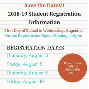 Save the Date Registration 2018.jpg