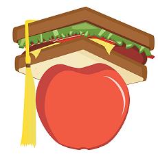 Meal App.