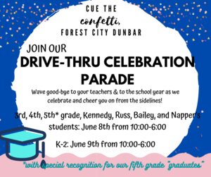 Parade Invite June 8th_9th.png