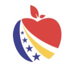 FLAG Award Logo