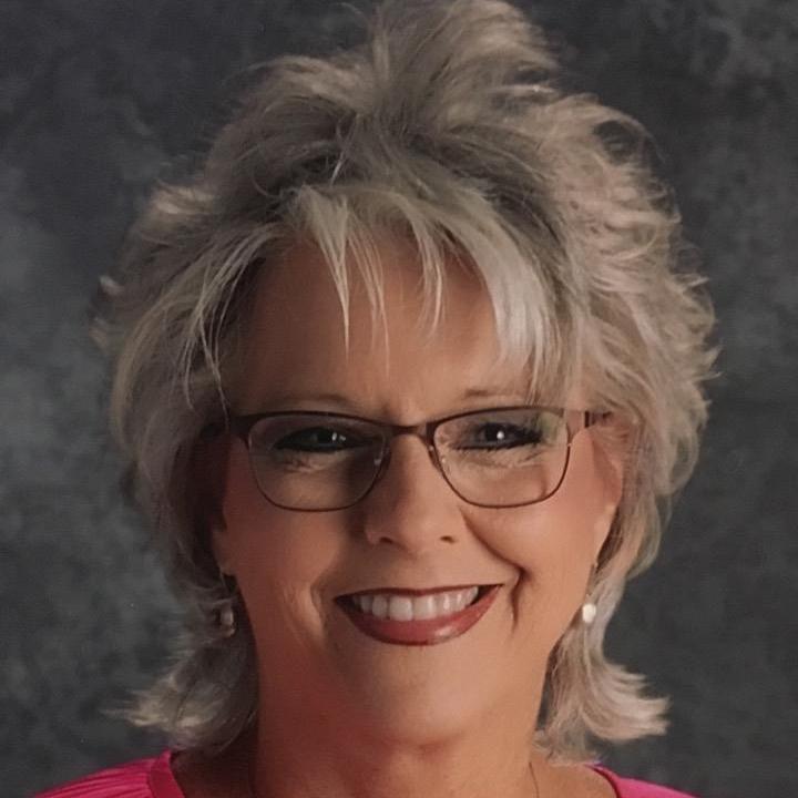 Penny Ruble's Profile Photo