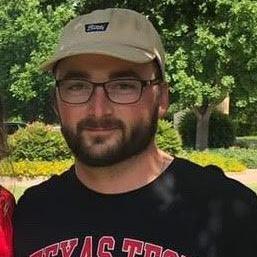 Tyler Manasco's Profile Photo